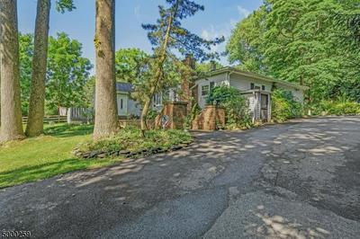 342 FLOCKTOWN RD, Washington Twp., NJ 07853 - Photo 1