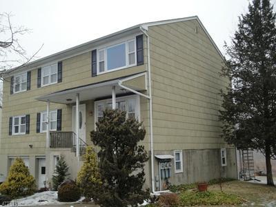 26 OXFORD RD, Wharton Boro, NJ 07885 - Photo 1