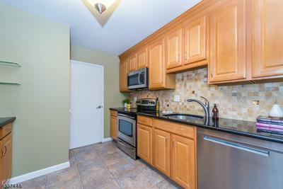 1 CLARIDGE DR APT 101, Verona Township, NJ 07044 - Photo 2