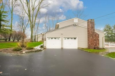 470 MASSEY CT, Wyckoff Twp., NJ 07481 - Photo 2