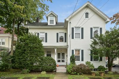 160 WASHINGTON ST # 2, Bloomfield Twp., NJ 07003 - Photo 1
