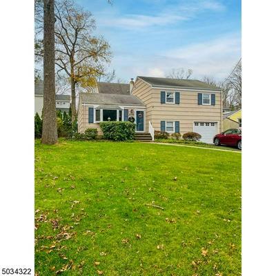 2355 PROMENADE, Scotch Plains Twp., NJ 07076 - Photo 1