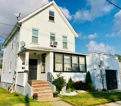 150 BROADWAY, Clark Twp., NJ 07066 - Photo 1