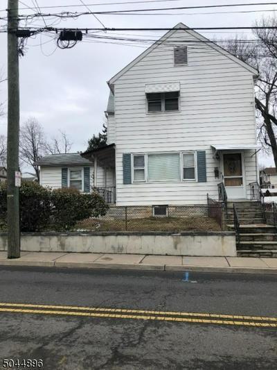 274 PARK AVE, Nutley Twp., NJ 07110 - Photo 1
