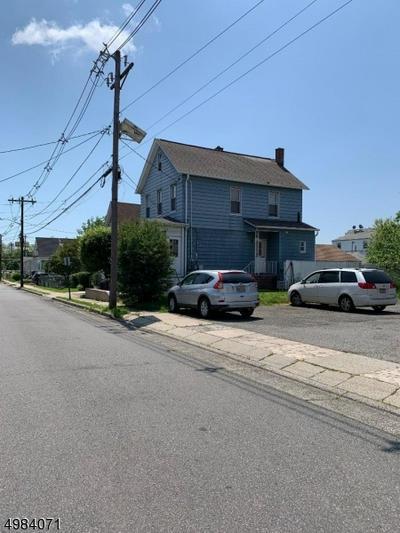 810 MCGILLVRAY PL, Linden City, NJ 07036 - Photo 1