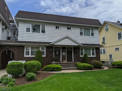 107 ORIENT WAY # 1B, Rutherford Borough, NJ 07070 - Photo 1