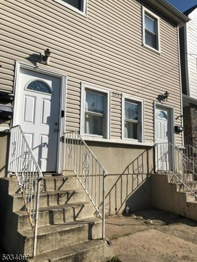 333 BOND ST, Elizabeth City, NJ 07206 - Photo 2