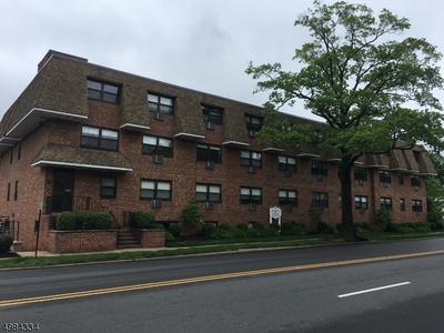 149 MAIN ST APT 2A, Millburn Township, NJ 07041 - Photo 1