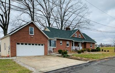 605 LELAND ST, Raritan, NJ 08869 - Photo 2