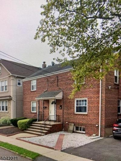 1360 HAMILTON ST, Elizabeth City, NJ 07208 - Photo 1