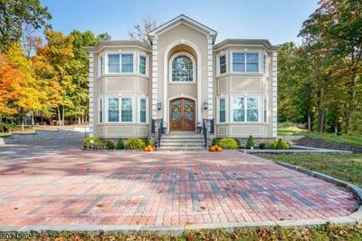 1391 WASHINGTON VALLEY RD, Bridgewater Twp., NJ 08807 - Photo 1