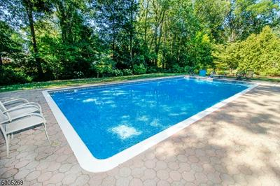 12 MAPLEWOOD DR, Parsippany-Troy Hills Twp., NJ 07054 - Photo 2