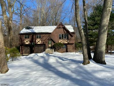 11 OVERHILL RD, Mount Olive Twp., NJ 07828 - Photo 1