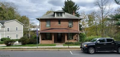 55 CLAREMONT RD, Bernardsville Boro, NJ 07924 - Photo 1