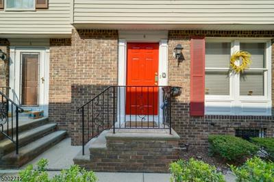 203 E ELIZABETH AVE APT 6, Linden City, NJ 07036 - Photo 1