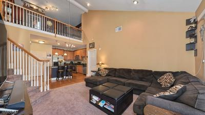 2401 RAMAPO CT, RIVERDALE, NJ 07457 - Photo 1