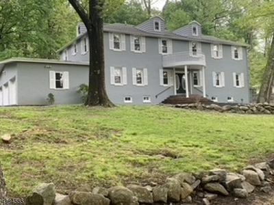 188 SAND SHORE RD, Mount Olive Twp., NJ 07828 - Photo 1