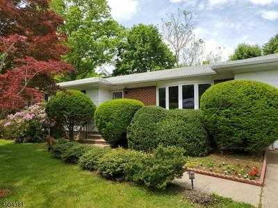 214 IRVINGTON AVE, Franklin Township, NJ 08873 - Photo 1