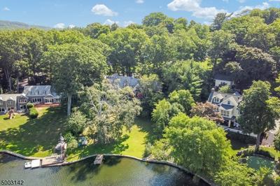 41 LAKE DR, Mountain Lakes Boro, NJ 07046 - Photo 1