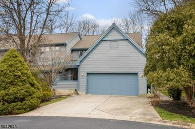6 WOODSTREAM CT, Lambertville City, NJ 08530 - Photo 2