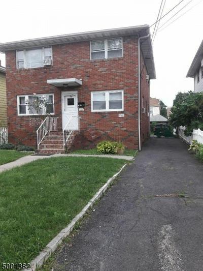 848 SHERIDAN AVE, Elizabeth City, NJ 07208 - Photo 2