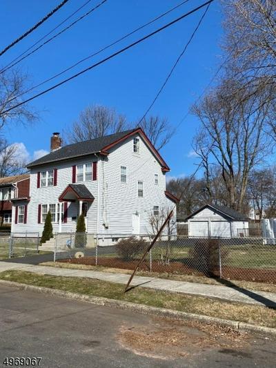 163 WILEY AVE, PLAINFIELD, NJ 07062 - Photo 2