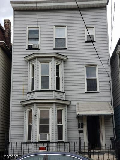 40 WAKEMAN AVE, Newark City, NJ 07104 - Photo 1