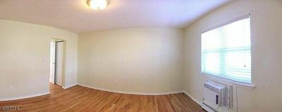 2467 ROUTE 10 4A, Parsippany-Troy Hills Township, NJ 07950 - Photo 2