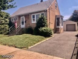 606 MAPLE AVE, Elizabeth City, NJ 07202 - Photo 1