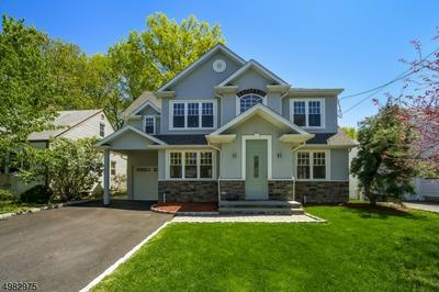 742 LINCOLN AVE, Maywood Borough, NJ 07607 - Photo 1