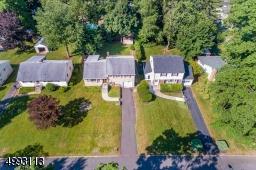 293 ARNOLD AVE, North Plainfield Boro, NJ 07063 - Photo 2