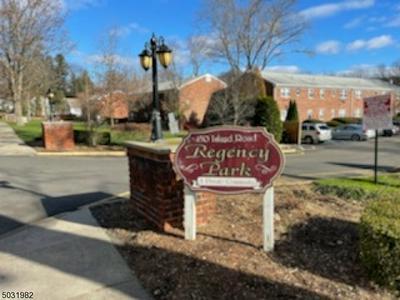 55 REGENCY PARK # 55, Ramsey Boro, NJ 07446 - Photo 1