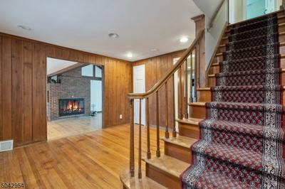 684 RAHWAY AVE, Westfield Town, NJ 07090 - Photo 2