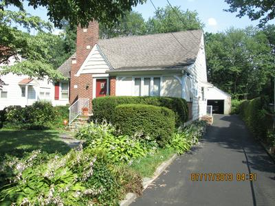 1424 E FRONT ST # 26, Plainfield City, NJ 07062 - Photo 1