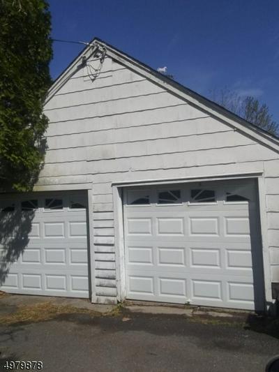 663 COUNTY ROAD 513, Alexandria Township, NJ 08867 - Photo 2