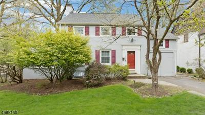 1828 WATCHUNG AVE # 30, Plainfield City, NJ 07062 - Photo 1