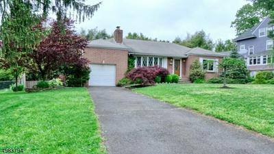 305 NORTH AVE, Fanwood Borough, NJ 07023 - Photo 2