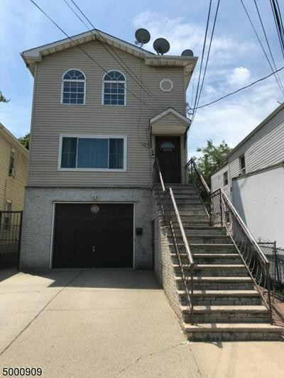 1012 LAURA ST, Elizabeth City, NJ 07201 - Photo 2