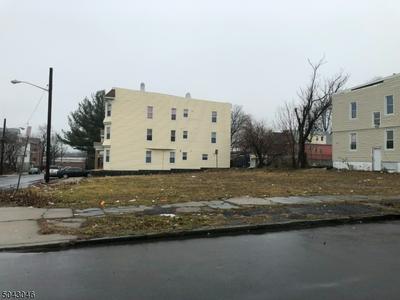 3-5 FERDINAND ST, Newark City, NJ 07103 - Photo 2