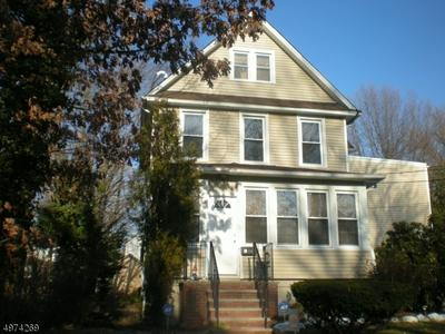 147 PHELPS AVE, ENGLEWOOD, NJ 07631 - Photo 1