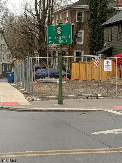 48 BRIDGE ST, Frenchtown Borough, NJ 08825 - Photo 1