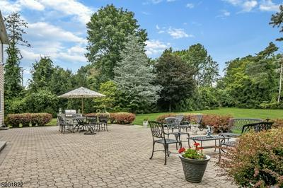 31 BEACON HILL DR, Chester Twp., NJ 07930 - Photo 2