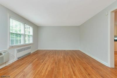 380 MAIN ST APT 41, Chatham Borough, NJ 07928 - Photo 2