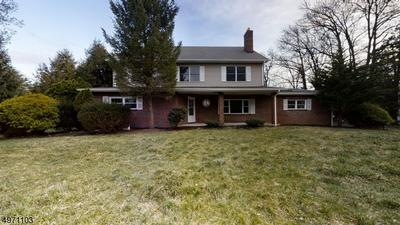 43 STAFFORD RD, Woodbridge Township, NJ 07067 - Photo 1