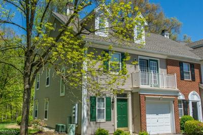 23 WASHINGTON CT, Montville Township, NJ 07082 - Photo 1