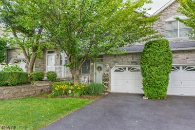 23 SPRINGHILL DR, Parsippany-Troy Hills Twp., NJ 07950 - Photo 2