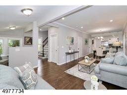 657 PLAINFIELD AVE, Berkeley Heights Twp., NJ 07922 - Photo 1