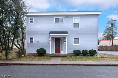 24 CARPENTER ST, MILFORD, NJ 08848 - Photo 1