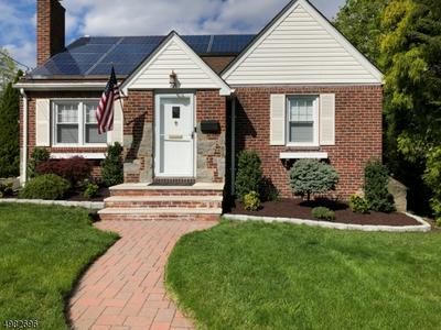 85 EDGEWOOD PL, Maywood Borough, NJ 07607 - Photo 1