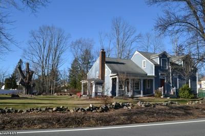 260 S BEVERWYCK RD, Parsippany-Troy Hills Twp., NJ 07054 - Photo 1